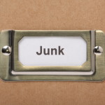 Get Inspired: Are You Just Buying Junk