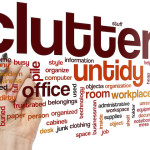 What is Clutter?