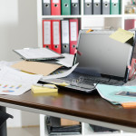 Why Does Clutter Cause Stress?