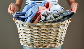 Daily Practices of a Clutter Free Family